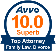 Top Divorce Attorney Milwaukee