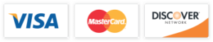 visa-mastercard-discover-accepted