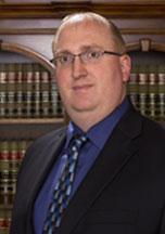 Attorney Brian Hagner