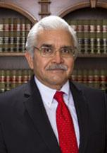 Attorney Eduardo Borda