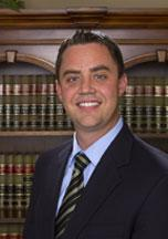 Attorney Neil Magner
