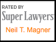 Neil Magner - Super Lawyers